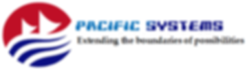 pacific systems logo_edited_edited.png