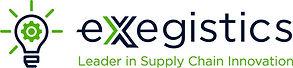 exegistics-logo-1.jpg