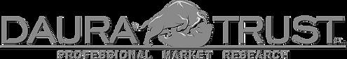 Logo Daura Trust.png