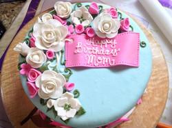 Female Adult Cakes
