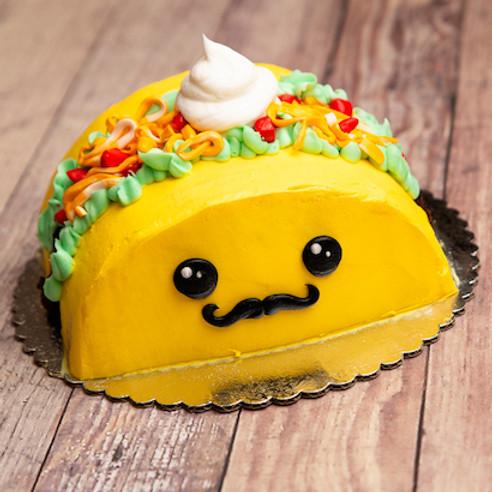 Taco Sunday Celebrating Cinco De Mayo