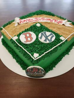 Baseball (22)