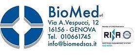 logo biomed.jpg