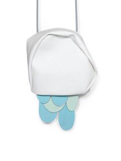 Iceberg Necklace 2