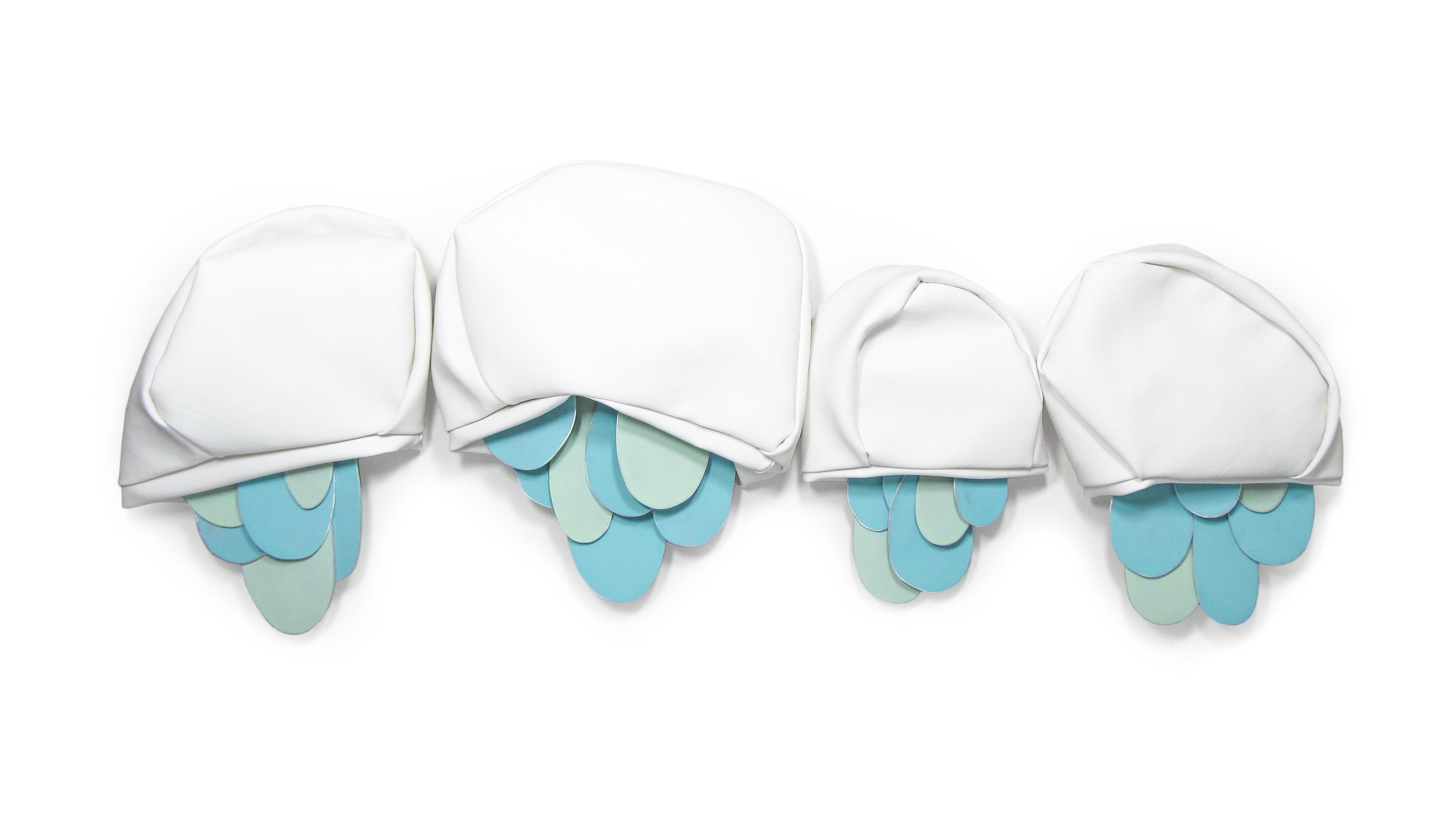 Iceberg Group