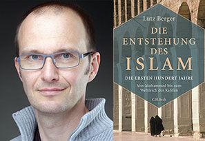 Literarischer Salon Leibniz Universität Hannover Florian Henckel von Donnersmarck Kino