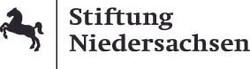 Logo Stiftung NDS.jpg