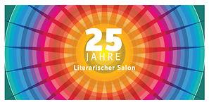 Literarischer Salon Leibniz Universität Hannover