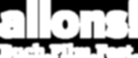 allons festival literarischer salon leibniz universität hannover donnersmarck das leben der anderen helene hegemann axolotl roadkill jage zwei tiger james ellroy perfidia martin suter montecristo synchro-gala