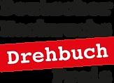 Nachwuchsdrehbuchpreis_farbig_rgb.png