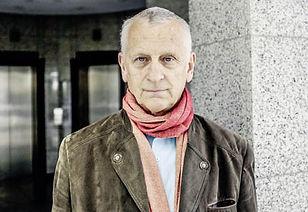 Literarischer Salon Leibniz Universität Hannover Programm Uwe-Christian Arnold Sterbehilfe Arzt Letzte Hilfe Recht auf Leben Sterben Plädoyer für das selbstbestimmte Sterben Jens Meyer-Kovac