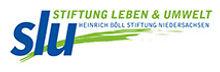 SiftungLebenUmwelt-Logo.jpg