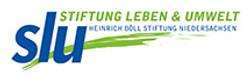 SiftungLebenUmwelt-Logo