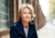 Literarischer Salon Leibniz Universität Hannover Susanne Gaschke Volles Risiko Hartes Brett Joachim Otte