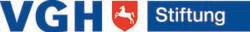 Logo VGH.jpg