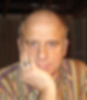 allons festival literarischer salon leibniz universität hannover Jörg Klinkenberg kluckert wunder klinkenberg angelina jolie daniel craig bradley cooper synchronstimme synchro-gala