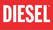 Copy of diesel logo.png