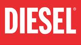 Copy of diesel logo.png