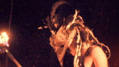 Ritual_160.jpg