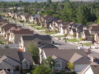 suburban_neighborhood.jpg