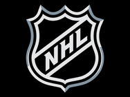 Copy of NHL_Logo_New2.jpg