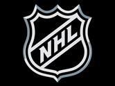 Copy of NHL_Logo_New2.jpg