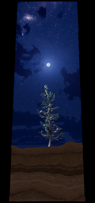 COSMIC TREE MASTER SEQUENCE_02396.png