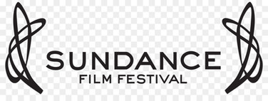 kisspng-2018-sundance-film-festival-2007