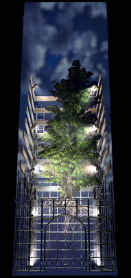 COSMIC TREE MASTER SEQUENCE_04536.png