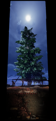 COSMIC TREE MASTER SEQUENCE_03640.png