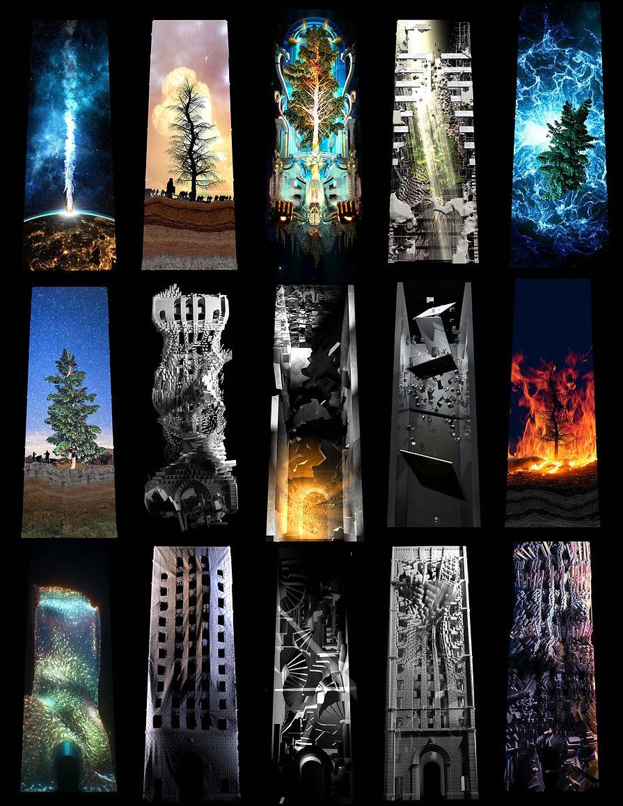 Cosmic Tree_Press Kit 3.jpg