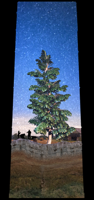 COSMIC TREE MASTER SEQUENCE_03098.png
