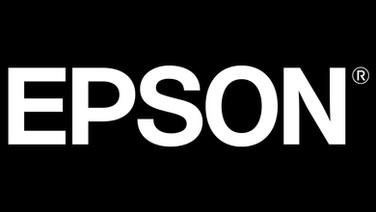 Epson-emblem.jpg