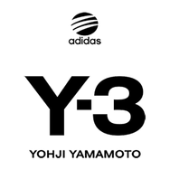 Copy of adidas_Y3_Logo_grande_large.png