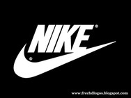 Copy of nike-swoosh-13.jpg