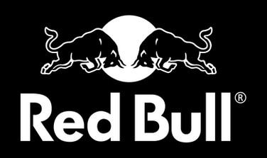 Copy of RedBull.jpeg