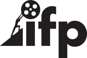 Copy of ifp_logo_black.jpg