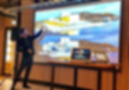 Ryan Uzi Oslo Lecture.jpg