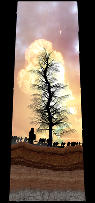 COSMIC TREE MASTER SEQUENCE_03333.png