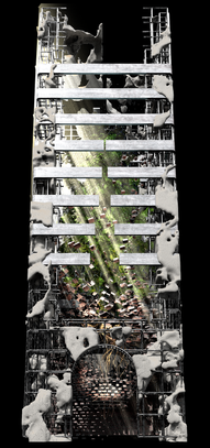 COSMIC TREE MASTER SEQUENCE_05277.png