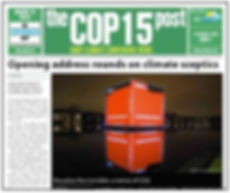 CO2 Paper clipping.JPG