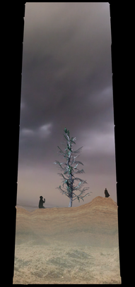 COSMIC TREE MASTER SEQUENCE_02325.png