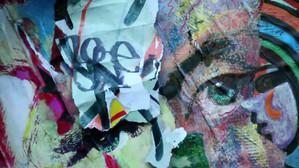 Marcus Affiche 5.jpg