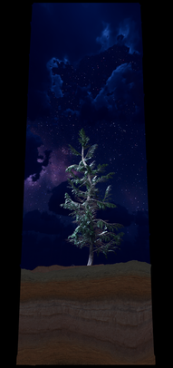 COSMIC TREE MASTER SEQUENCE_02515.png