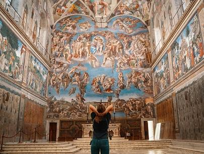 Vatican_Sistine_Chapel_049_W-copy-1-705x