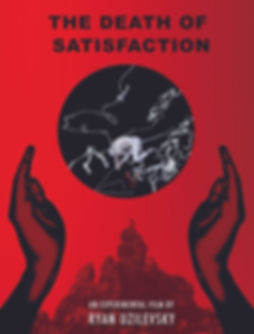 Death Of Satisfaction_Poster_20202.jpg