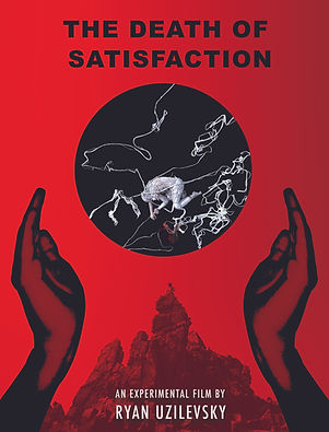 Death Of Satisfaction_Poster_20202.jpg