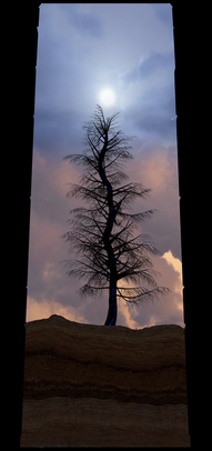 COSMIC TREE MASTER SEQUENCE_03370.png