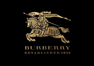 Copy of burberry2 logo.png