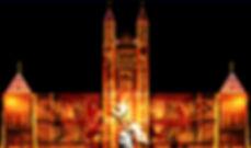 VIVID SEQUENCE  (08421)-14713.jpg